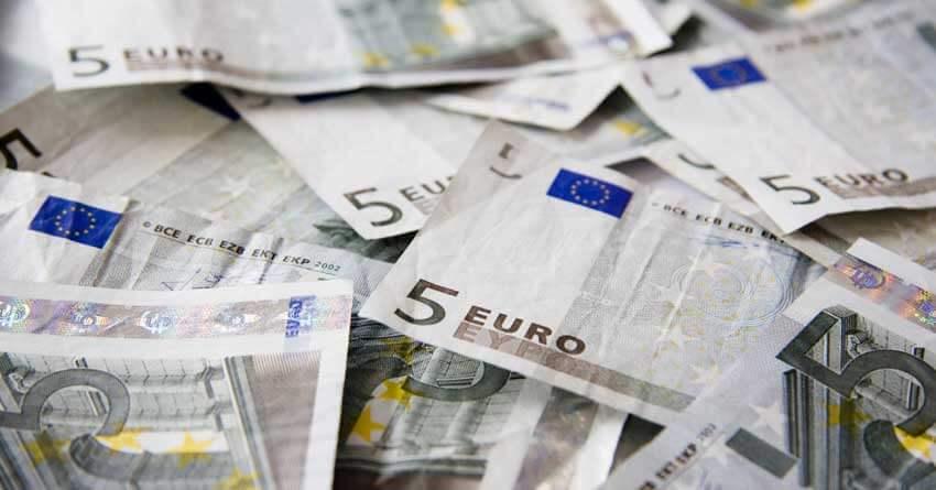 Ügyvédi Iroda Budapest behajtási költségátalány