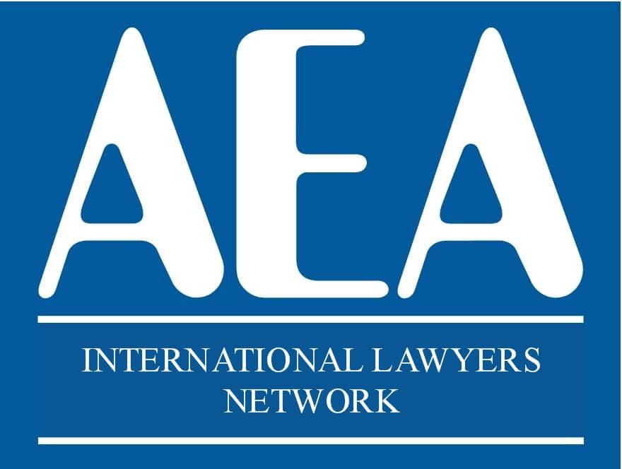 Ügyvédi Iroda Budapest nemzetközi ügyvédi iroda