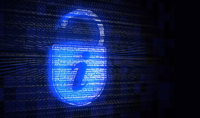Ügyvédi Iroda Budapest adatvédelem