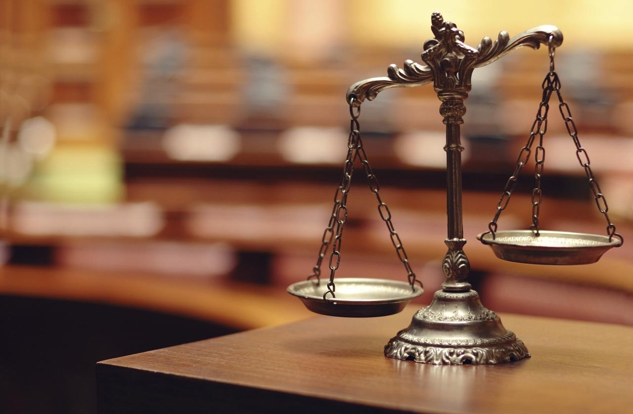 Ügyvédi Iroda Budapest Ügyvéd feladatai ingatlan adásvételi szerződés