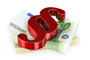 Ügyvédi Iroda Budapest fizetési felszólítás