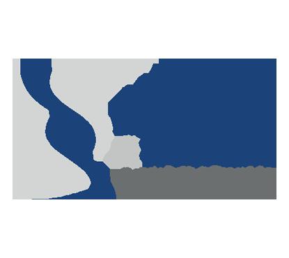 kiskorúak részvételével történő adásvétel Kiskorúak részvételével történő adásvétel madarassy ugyvedi iroda logo cikk